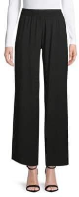 Supply & Demand Sullivan High-Rise Pants