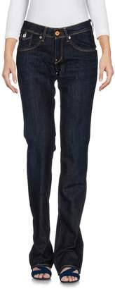 Kuyichi Denim pants - Item 42619804