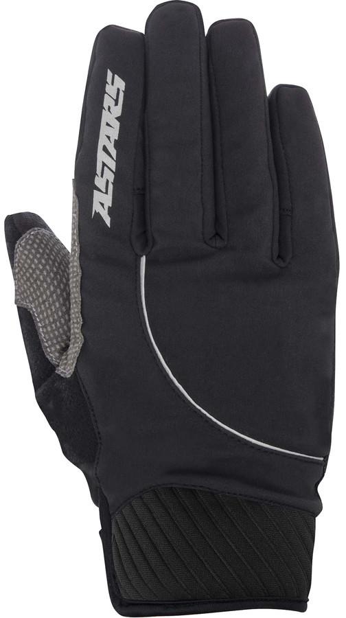 Alpinestars Nimbus Gloves