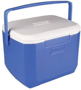 Coleman 16 Qt. Excursion Picnic Cooler