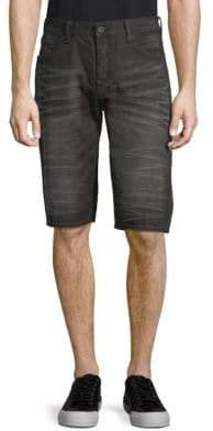 PRPS Classic Denim Shorts