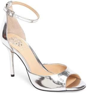 Women's Vince Camuto Calinas Sandal