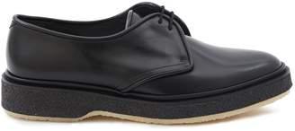 Adieu Type 1 derby shoes