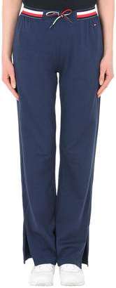 Tommy Hilfiger Casual pants - Item 13163585IV