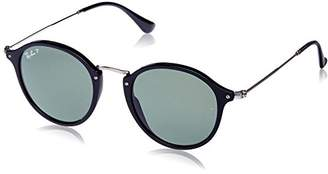 Ray-Ban Unisex Rb 2447 Sunglasses