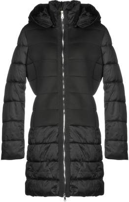 Andrea Morando Synthetic Down Jackets - Item 41824925HT