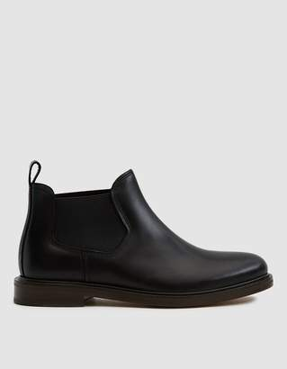 A.P.C. Joelle Chelsea Ankle Boots