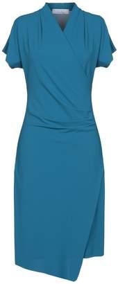 Kaos Knee-length dresses - Item 34843552QC