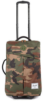 Herschel Campaign 600D Wheeled Carry On Bag