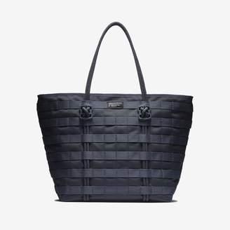 c3b7e99dec Nike Black Tote Bags - ShopStyle