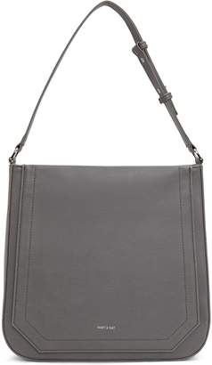 Matt & Nat MARA Hobo Bag - Shadow