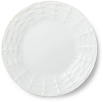 Ralph Lauren Home Belcourt Salad Plate