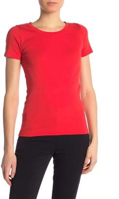 J.Crew J. Crew Perfect Fit Short Sleeve Tee