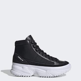 adidas Kiellor Xtra Boots