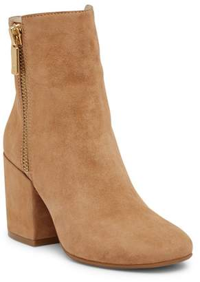 Kenneth Cole New York Rima Leather Boot