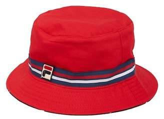 Fila USA Bucket Hat