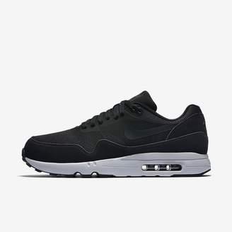 Nike 1 Ultra 2.0 Essential Men's Shoe