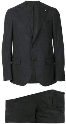 Lardini classic formal suit