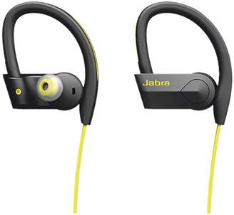 Jabra Sport Pace Wireless Headphones