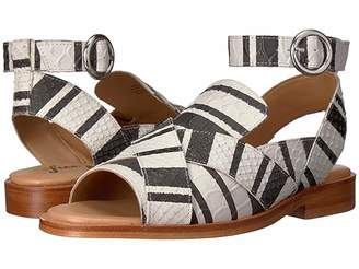 Free People Catalina Sandal Women's Shoes