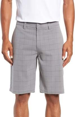 Travis Mathew Rickles Regular Fit Shorts