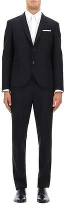 Neil Barrett Suit Suit Men