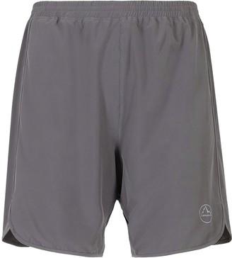 49aeab2a53 La Sportiva Men's Clothes - ShopStyle