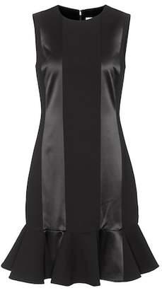 Victoria Beckham Victoria Sleeveless dress