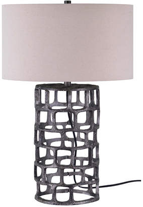 Ren Wil Gatsby Table Lamp