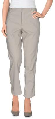 Marc by Marc Jacobs Casual trouser