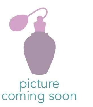 Donna Karan Liquid Cashmere Blush By Eau De Parfum Spray 1.7 Oz (limited Edition)