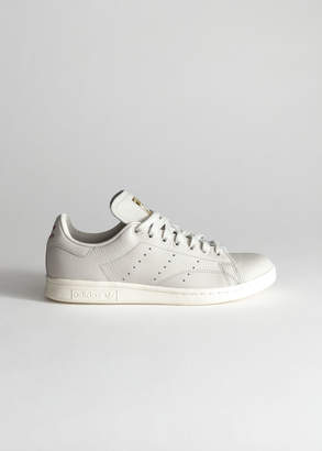 3d9440f79baa And other stories adidas Stan Smith