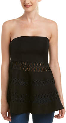 C/Meo Collective Aura Bustier Top