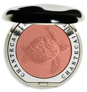 Chantecaille Laughter With Coral Cheek Shade/0.08 oz.