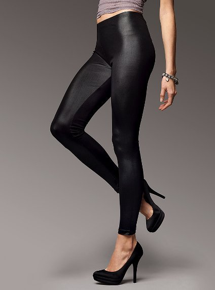 Liquid Legging