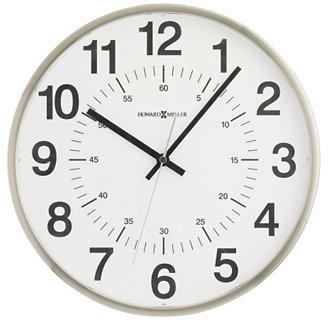 Classic 24 Hour Clock