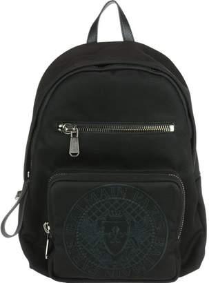 Balmain Backpack