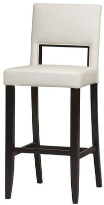 Linon Vega Bar Stool