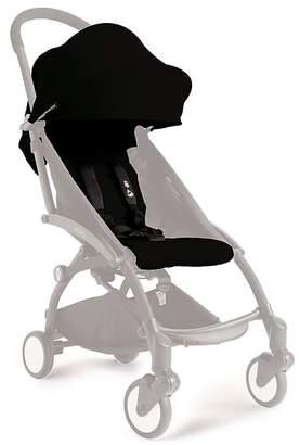 Babyzen YOYO 6+ Stroller Canopy & Seat Pad Color Pack