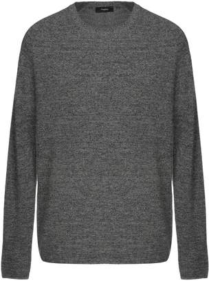 Theory Sweaters - Item 39902047OM