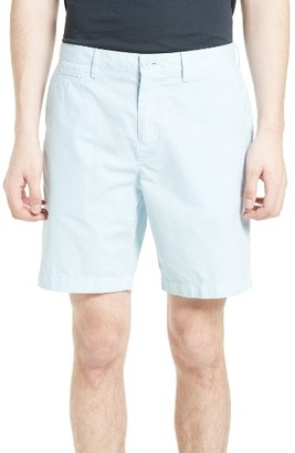 Men's Burberry Brit Chino Shorts $195 thestylecure.com