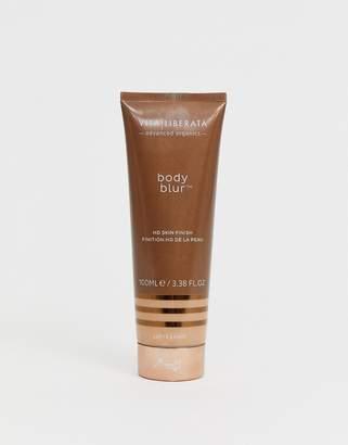 Vita Liberata Body Blur Instant HD Skin Finish Latte Light 100ml