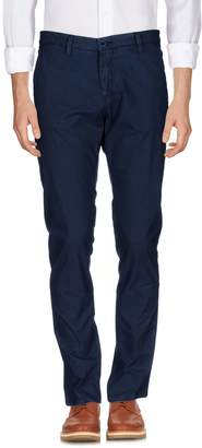 Primo Emporio Casual pants - Item 13134473PW