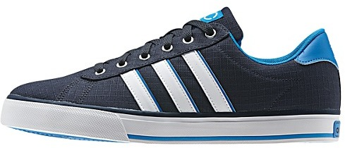 adidas SE Daily Vulc Shoes