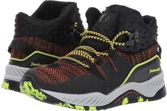 Jambu Kids Armadillo Boys Shoes