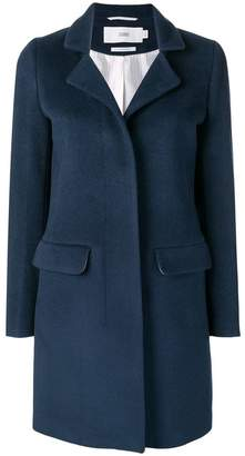 Closed classic coat