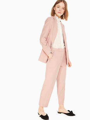 Kate Spade Classic blazer