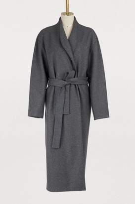 The Row Maiph coat