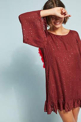 Sundress Indiana Cover-Up Dress