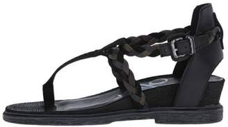 OTBT Earthly Sandal
